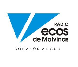 ECOS DE MALVINAS