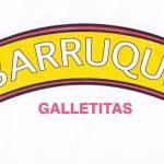 barruque