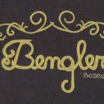 bengler