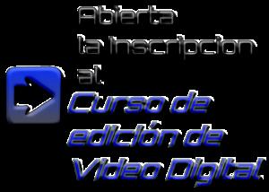edicion video