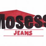 mosesso