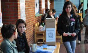 voto joven-na